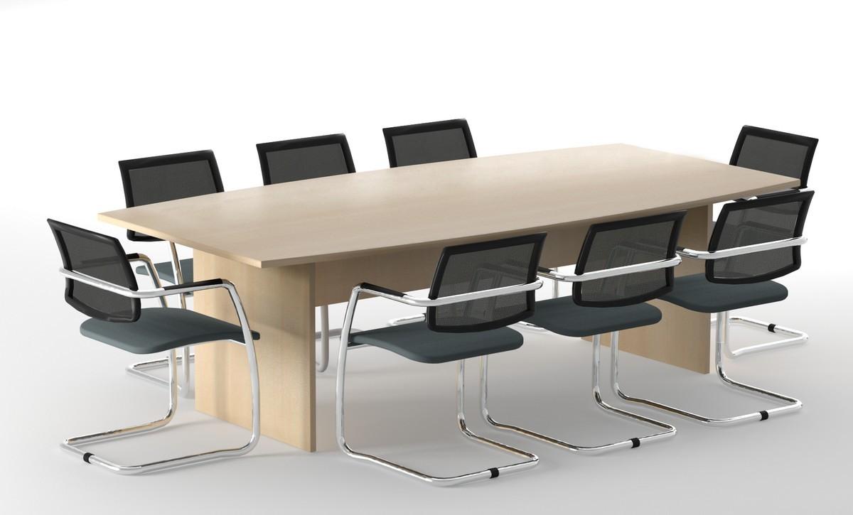 OPTIMA Столы для заседаний
