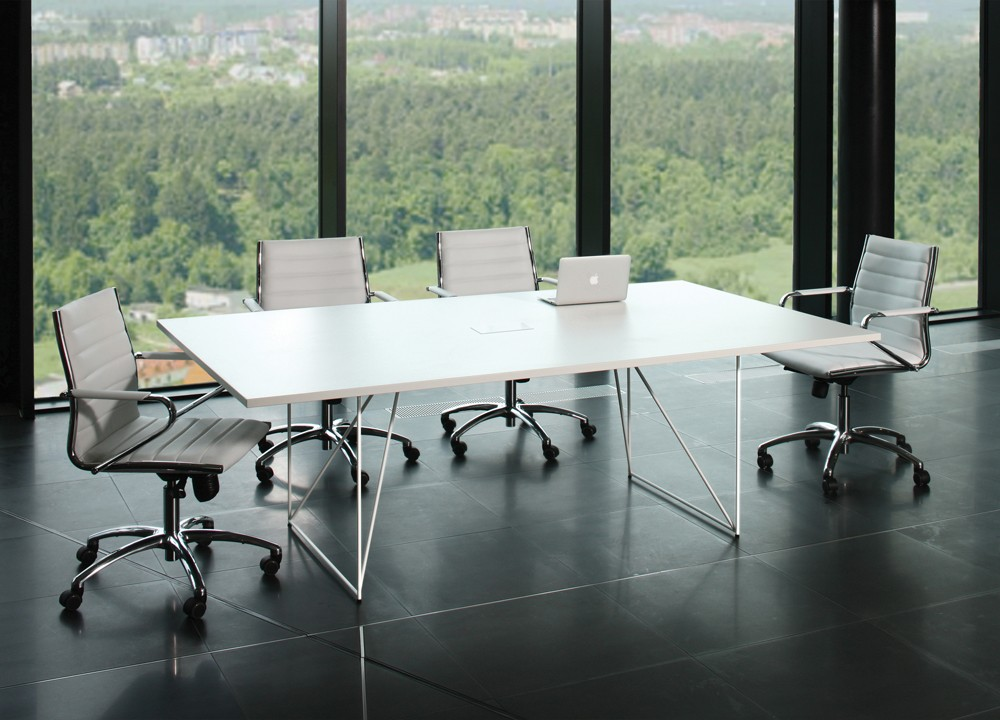 AIR Столы для заседаний