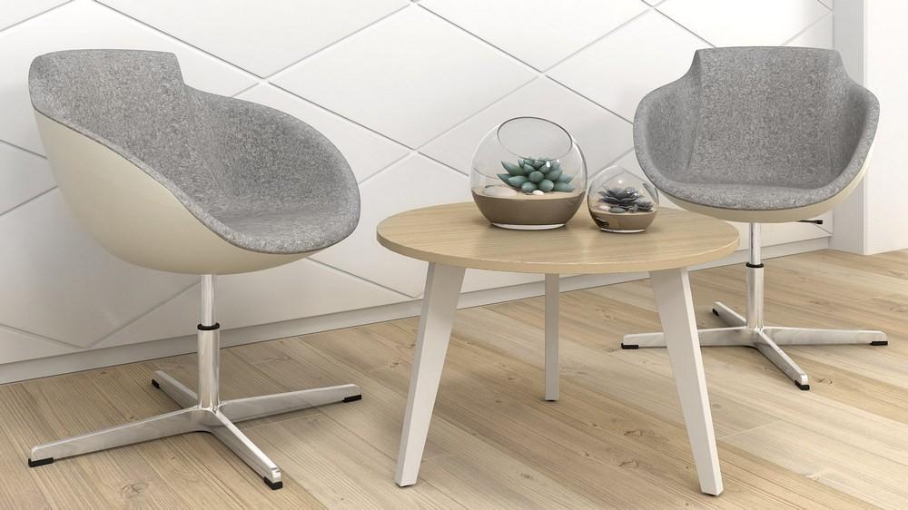 AMBER Столики для кофе