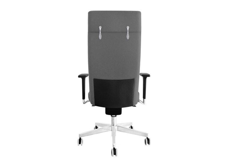AURA Кресла для руководителей