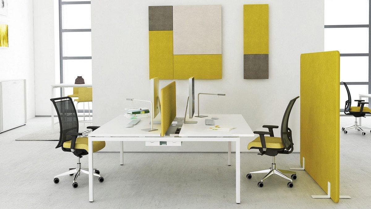 DIVA Офисные кресла