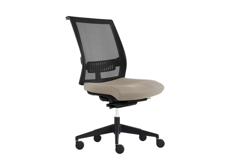 EVA.II Офисные кресла