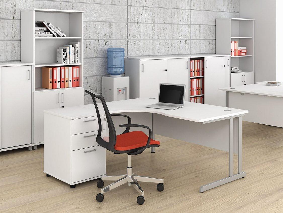 EVA Офисные кресла