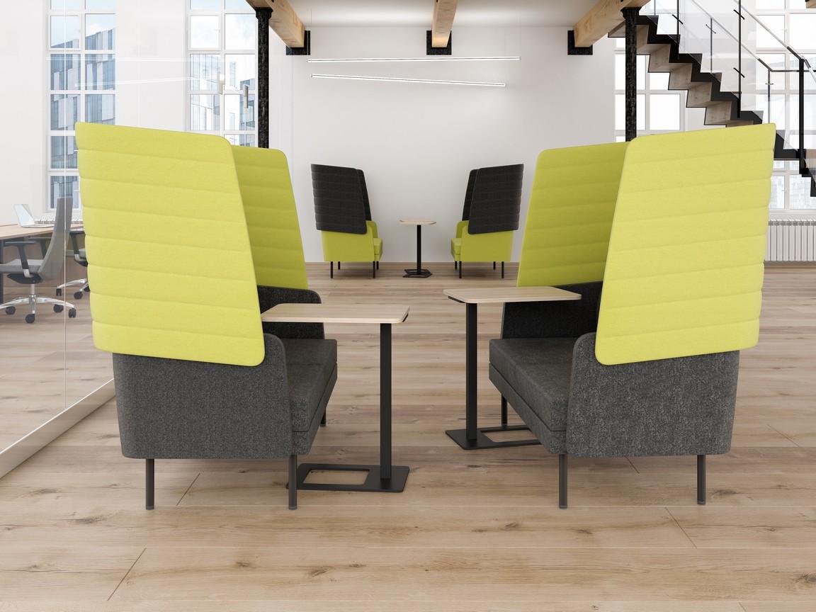 MOBI Столики для кофе