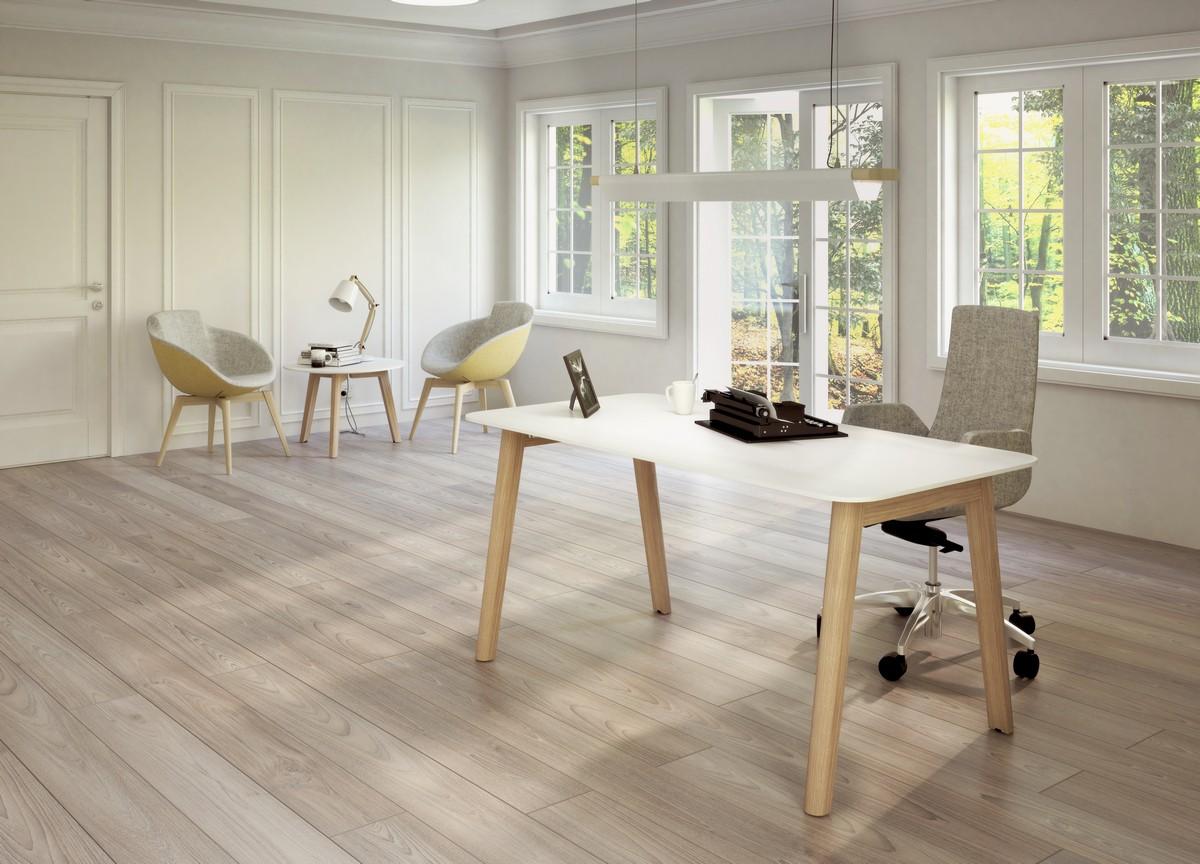 NOVA Wood Столы