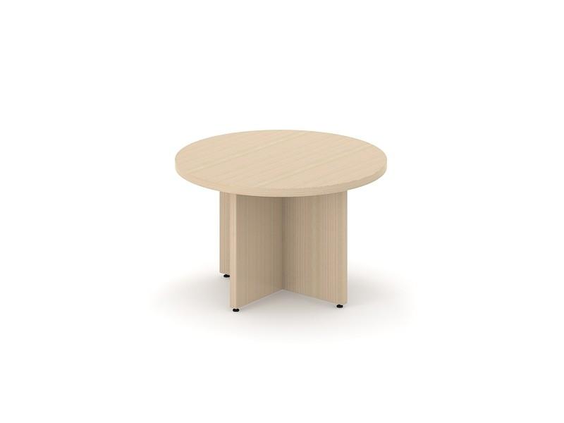 OPTIMA Столики для кофе