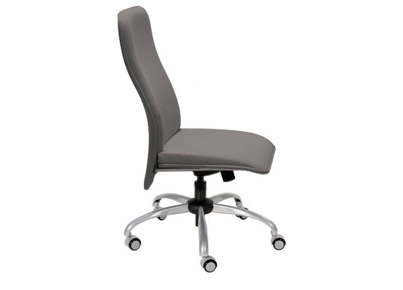 VERSO Офисные кресла