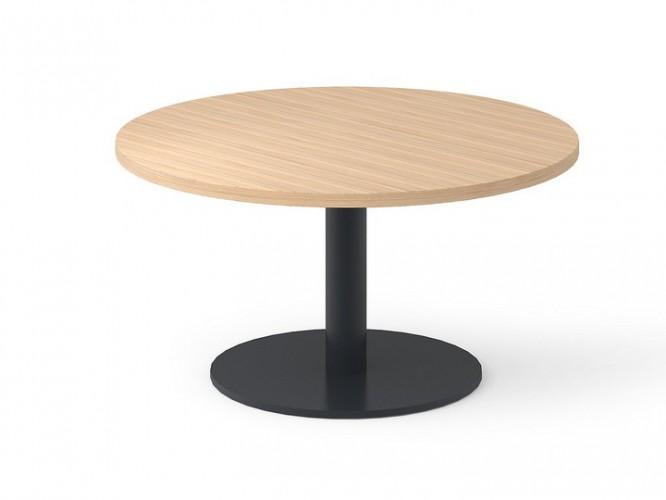 FORUM Столики для кофе