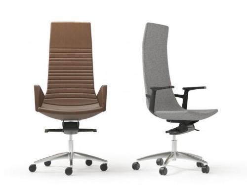 NORTH CAPE Кресла для руководителей