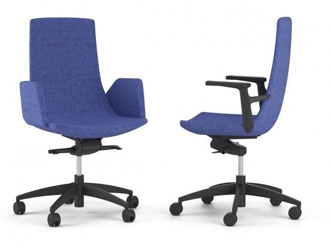 NORTH CAPE Офисные кресла