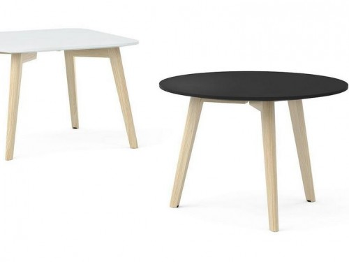 NOVA Wood Столики для кофе