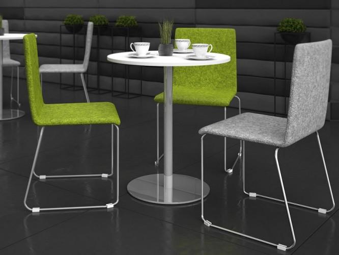 SITO Столики для кофе