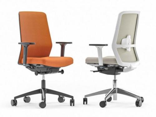 SURF Офисные кресла